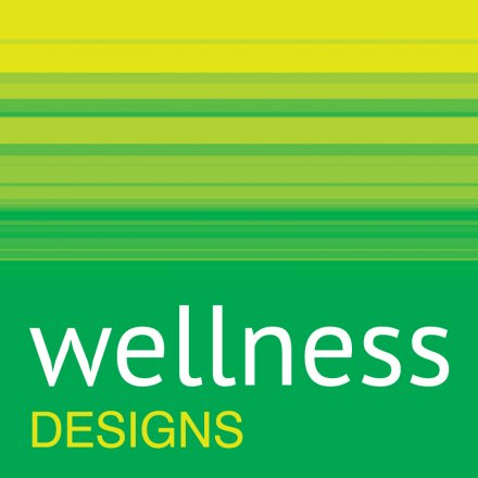 Wellness Designs